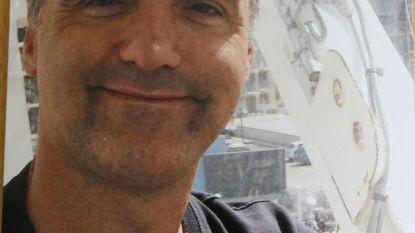 Afscheid van verongelukte motard Dirk Govaert (44)