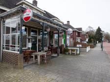 Wandelroute A.F.TH. van der Heijden in Geldrop: Zoektocht naar de beruchte nasiballen
