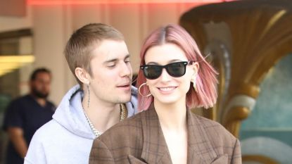 BINNENKIJKEN. Justin en Hailey huren nieuw huis voor 75.000 euro per maand