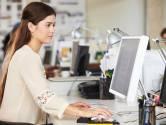 Stigmama: Werk als medicijn