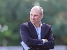 Blok gaat voor achttiende seizoen bij Scheveningen, ook Westlandia verlengt contract hoofdtrainer