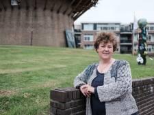 Directeur bibliotheken Bronckhorst vreest ook na 'meevaller' voor sluiting vestigingen