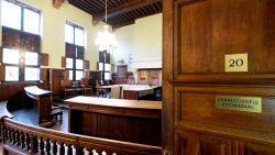182 inbraken in luxevilla's in heel België: professionele dievenbende die ook bij Walter Grootaers toesloeg, riskeert tot negen jaar cel