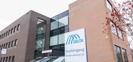 Grote storing bij DELTA Interactieve TV verholpen