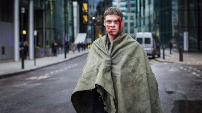 'Bodyguard' verovert de wereld in 6 afleveringen: zo spannend dat cafés en straten leeg blijven