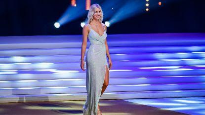Herentse Elize Baron (21) gekroond tot vijfde eredame Miss België, Miss Model en Miss Brussels