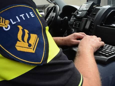 Dode aangetroffen in chalet in Hengstdijk