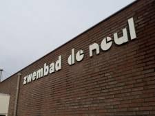 Zwembaden voor Veghel én Sint-Oedenrode, is dat verstandig?