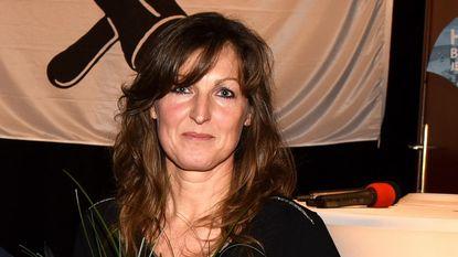 Belinda Van den Brande nieuwe beweegcoach