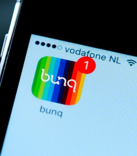 Consumentenbond: Nieuwe banken gaan slordiger om  met privacy van onlineklanten