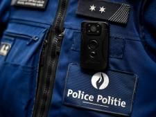 """Excédés par le """"bashing médiatique"""" à leur encontre, les policiers manifestent ce vendredi"""