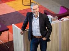 Rhenen krijgt eerste kinderburgemeester: 'Moet wel iets durven zeggen in het openbaar'