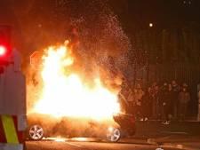 Vrouw komt om het leven bij 'terroristisch incident' Noord-Ierland