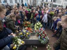 Zutphen annuleert vanwege coronavirus alle activiteiten 75 jaar vrijheid tot en met 3 mei