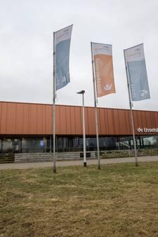 Kou rond zwemlessen in Zutphen voorlopig uit de lucht