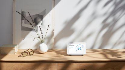 Nooit meer de afstandsbediening zoeken: smart speakers maken je leven leuker