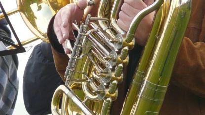 Koninklijke Harmonie Zuun organiseert Winterconcert