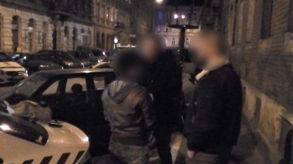 Vermoedelijke klokkenluider 'John' van Football Leaks opgepakt in Boedapest