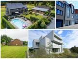Belgen kopen massaal tweede verblijf in de Ardennen, maar is dat echt zoveel goedkoper dan aan de kust? Onze woonexpert vergelijkt 16 panden