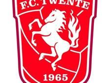 Van Leeuwen tekent contract bij FC Twente