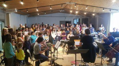 """160 deelnemers zien musical Ciske De Rat uitgesteld door coronavirus: """"Tranen, maar ook begrip voor beslissing"""""""