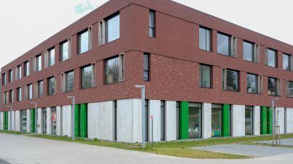 Gemeente opgelucht: meer én goedkopere plaatsen in crèche De Tovereik