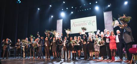 Roosendaal Business Awards 2019: 'dresscode is een bietje sjiek'