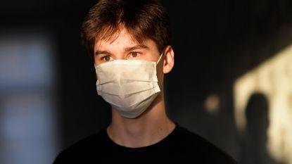 Gemeente Stabroek belooft mondmaskers te zullen aankopen voor bevolking