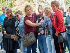 Trauma na het spoordrama: Marijke (32) en haar dochtertje (3) zijn Slachtofferhulp 'eeuwig dankbaar'