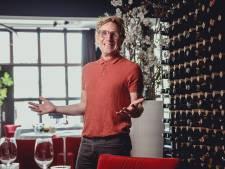 Sterrenrestaurant De Zwaan verkocht: 'Gasten gunden het ons'