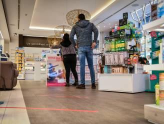 """Apothekersbond: """"Geef voor griepvaccin voorrang aan risicogroepen"""""""