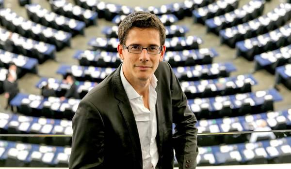 Bas Eickhout (GroenLinks): 'Consumenten moeten de échte prijs van groente, melk en vlees gaan betalen'