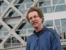 Voormalig Renkums GroenLinks-raadslid Cees Kwakernaak overleden