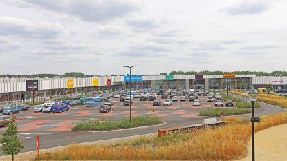 Na klachten over te veel Frans: winkels The Leaf moeten Nederlandstalig personeel aanwerven