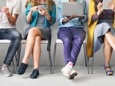 Booking.com lanceert studiebeurs voor vrouwen