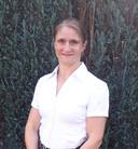 Dr. Elise Rummens