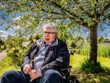 Toxicoloog Henk Tennekes (1950-2020) is uit het leven gestapt: 'Spring voorzichtig met de aarde om'