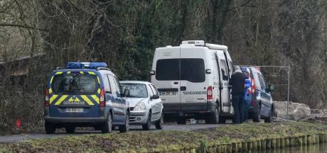 Punition mortelle en France: les parents d'un garçon de 5 ans inculpés