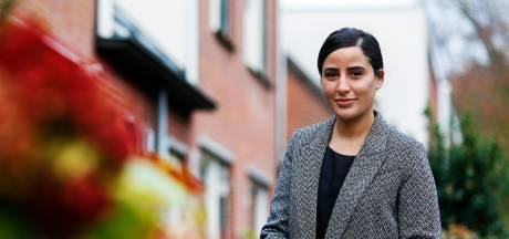 Halima (25) solliciteerde ook als Tessa en kreeg toen wél een kans: dit is wat ze toen deed