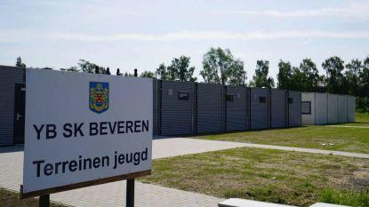 Overeenkomst rond stamnummer 2300 niet ontbonden: KSK Beveren gaat in beroep