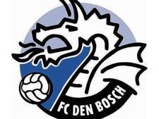 Fans waarderen boetedoening FC Den Bosch na wanprestatie tegen FC Utrecht
