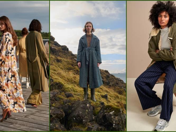 """Bestaat dé Belgische mode? 5 deskundigen over de Belgische stijl: """"We zijn eigenzinniger"""""""