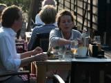 Aangenaam geroezemoes, eerlijke gerechten bij De Watermolen van Opwetten in Nuenen