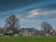 School De Horsthoek in Heerde: verhuizen of nieuwbouw?