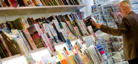 Minister Ollongren: Verkoop complotblad mag, wel graag naast Fabeltjeskrant