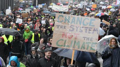 Malle nodigt Karel Malfliet uit voor gespreksavond over klimaat