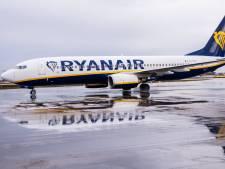Ryanair va fermer sa base de Francfort après le refus des pilotes de baisser les salaires