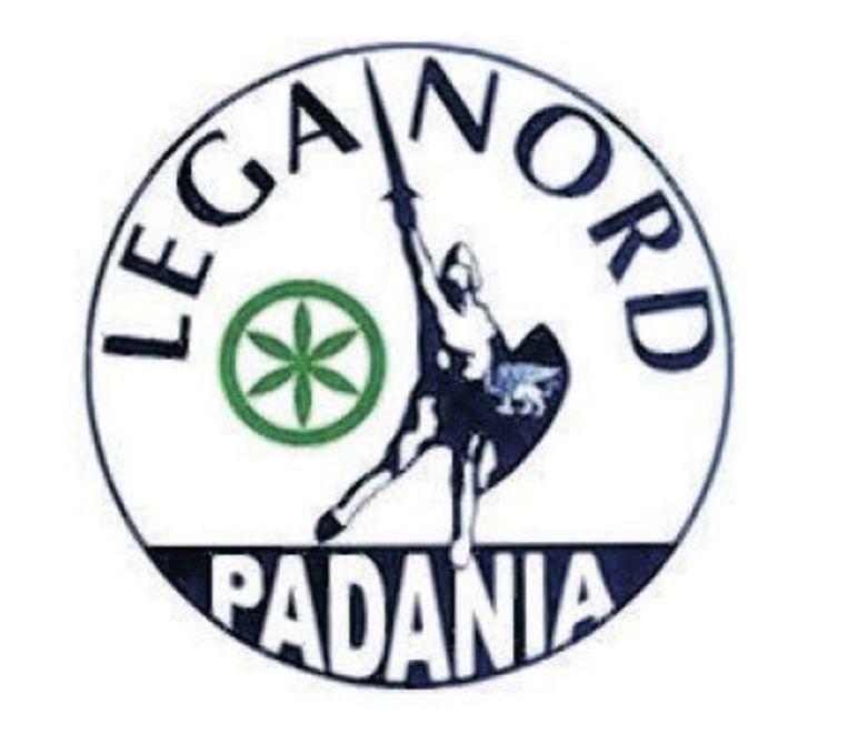 null Beeld Lega Nord