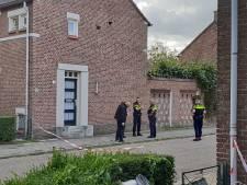 Schietpartij in Nijmeegse wijk Heseveld lijkt gerichte liquidatiepoging