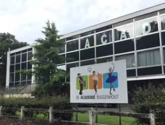 Corona slaat toe bij personeel: muziekacademie en kleuterafdeling 't Sprinkhaantje gesloten
